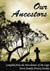Our Ancestors cover