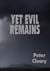 Yet Evil Remains cover